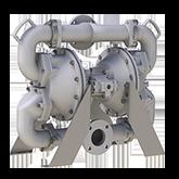 HDF3-HDF4-Metallic-3-Flap-Valve