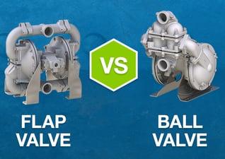 Heavy-Duty-Flap-Ball-Valve-AODD-Pumps