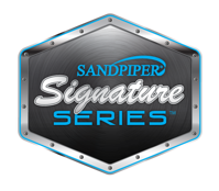 SANDPIPER Signature Series
