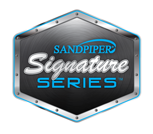 SP-Signature-Series