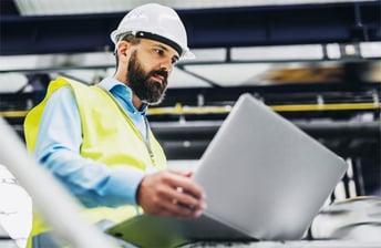 engineer-laptop-factory