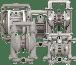 f-series-fda-compliant-pumps-min